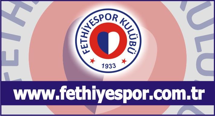 Fethiyespor'dan Başkan Alıcık'a cevap