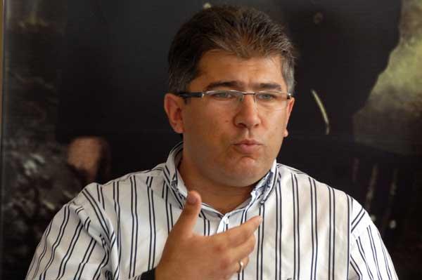 AK Parti Siyaset Akademisini açıyor