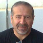 Ali Şenol