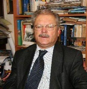 Türkeş yetkilileri sorumluluğa davet etti