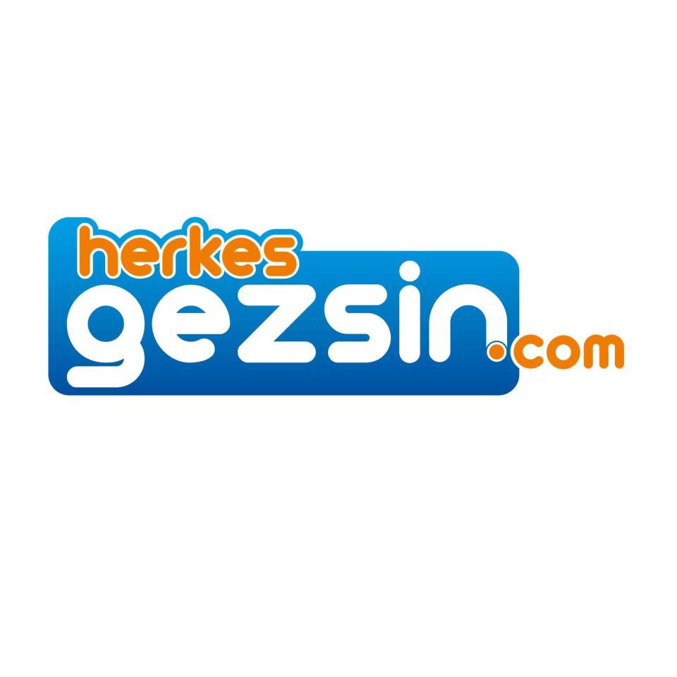 Online turizm sektörüne Marmaris'ten bir marka