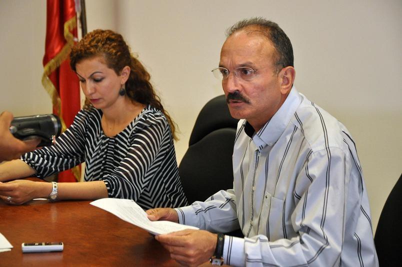 Fethiye'deki İnceleme Raporu'nun sonucu açıklandı