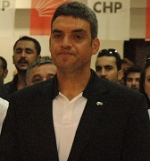 Oran'dan Başbakan'a eleştiri