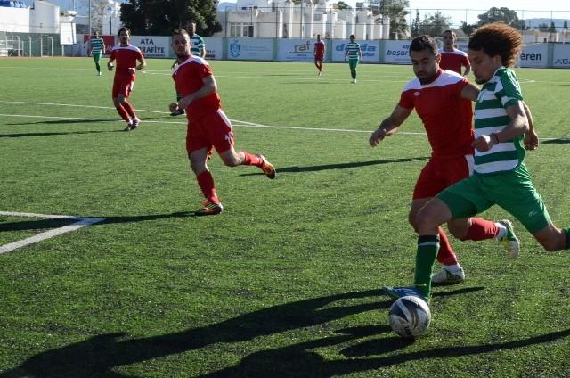 Bodrumspor 3 puanı 3 golle aldı