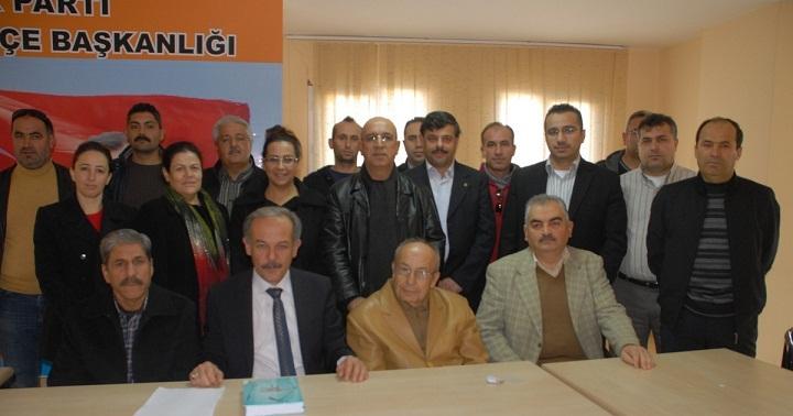 """""""Ali Boğa'ya hakkımı helal etmiyorum"""""""
