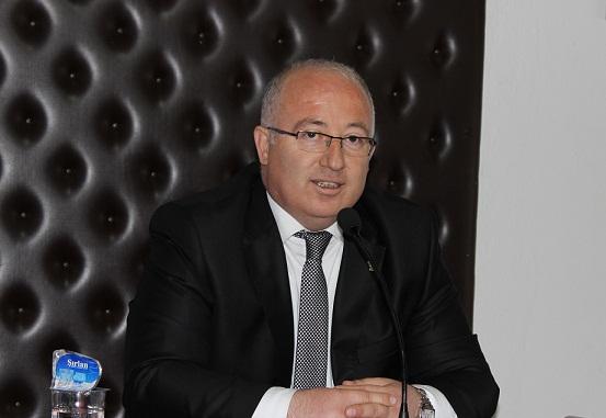 Menteşe Belediye Meclisi ilk toplantısını yaptı