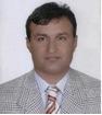 Mehmet Bayansalduz