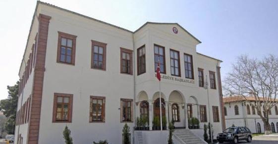 Büyükşehir Belediye Payları açıklandı