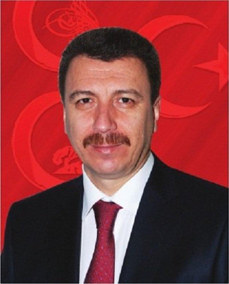 Erdoğan'dan Davutoğlu'na İŞID sorusu