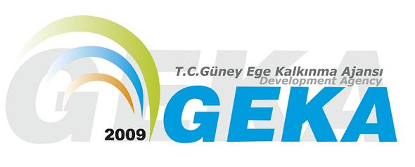 GEKA Destek Programı tamamlandı