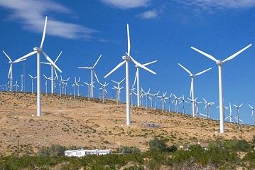 Enerji Yatırımları için acele kamulaştırma