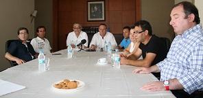 Marmaris AK Parti'de toplu istifa