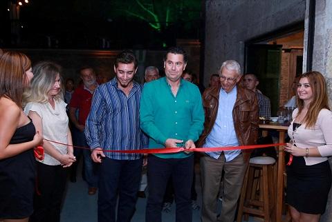 Bodrum Kültür ve sanat şehri olacak