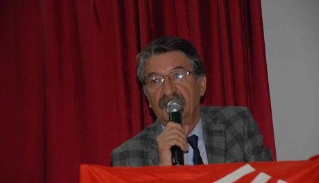 CHP'nin hedefi: Yüzde 60 oy