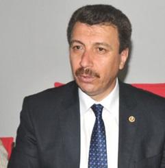Erdoğan: İktidar, Büyükşehir'de hataya düştüğünü anladı