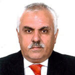 Mustafa Gökay
