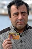 YAŞ Mağduru Karatut: Af değil hak istiyoruz