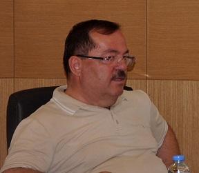Fethiye'nin imar sorunu Ankara'da
