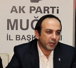 """AK Parti'de """"Temayül"""" tarihleri belli oldu"""