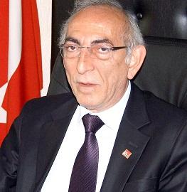 Aldan: Kılıçdaroğlu'nu da fişlediniz mi?