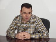 Muğlaspor'dan, Bodrumspor'a kutlama