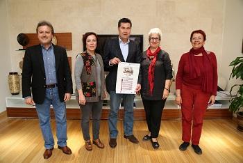 Dünya Sanat Günü, Bodrum'da kutlanıyor