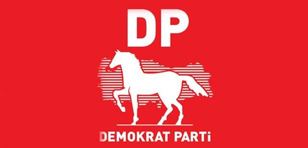 SON DAKİKA.. Demokrat Parti Milletvekillerini belirledi