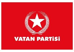SON DAKİKA.. Vatan Partisi Milletvekillerini belirledi