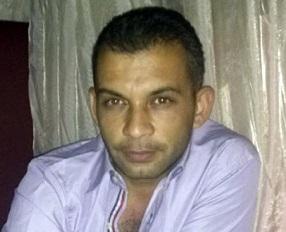 Tesisat ustası cinayet kurbanı