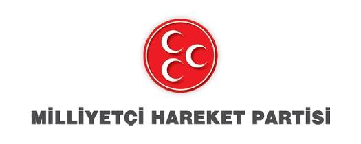SON DAKİKA… MHP Muğla Milletvekili listesi belli oldu..