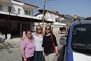 Anadolu Partisi köylülerle buluşuyor