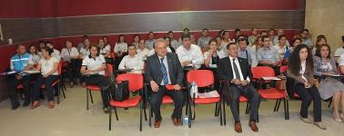 Büyükşehir Belediyesi 5 bin 300 vatandaşa yetişti