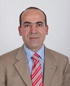 Akın'dan HDP'li vekillere tepki