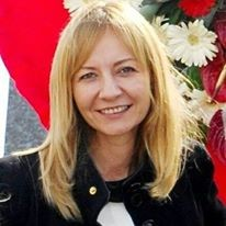 Anadolu Partisi'nden İmam Nikahı tepkisi