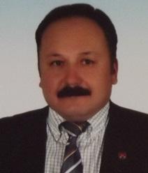 Özcan'ın cezası ertelendi