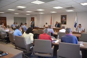 Fethiye Belediyesi 18 milyon TL borç ödedi