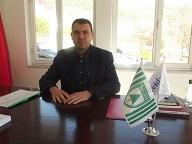 Muğlaspor Yönetimi 1. Yılını doldurdu