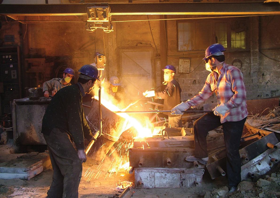 İş-Kur 15 bin kişiyi iş sahibi yaptı