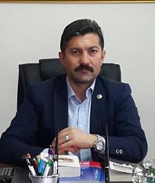 """""""Terörün Türkiye'nin yönünü değiştirmesine izin vermeyeceğiz"""""""