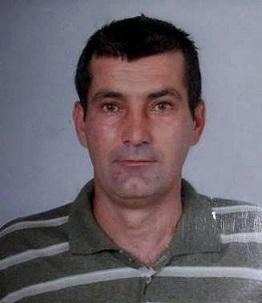 Maden işçisi patlamada hayatını kaybetti