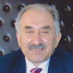 İhsan Kafadar