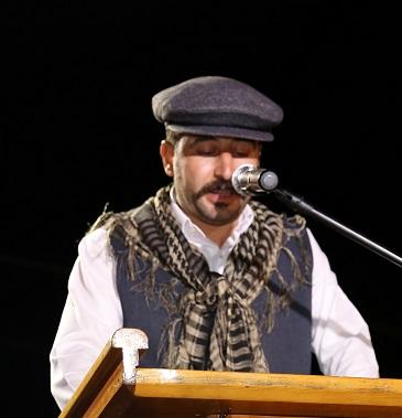 Cedit Köyü 1. Kültür Şenliği gerçekleşti
