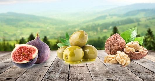 Büyükşehir Belediyesinden Meyve Üreticilerine Destek