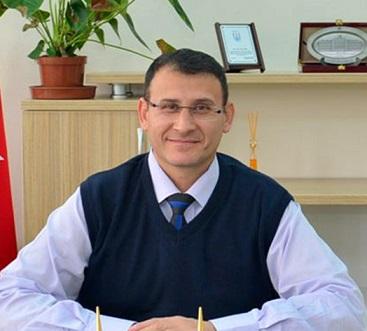 17. Ulusal Turizm Kongresi Bodrum'da yapılacak