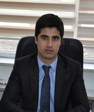 Yatağan Seçim Kurulu'nun yeni başkanı Bala
