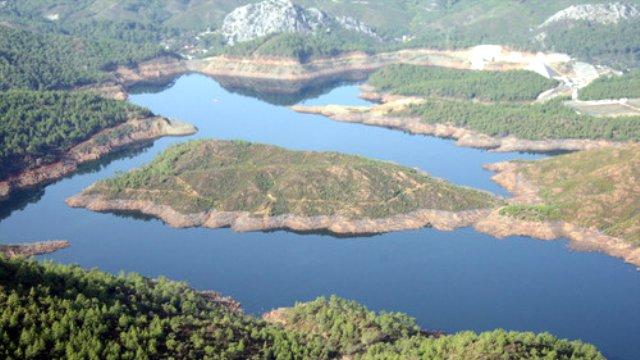 Su Güvenliği Toplantısı Muğla'da yapılıyor