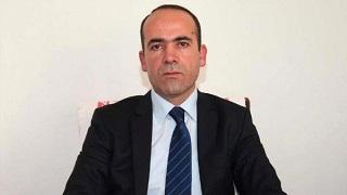 Erdoğan'a, Yazıcıoğlu soruları