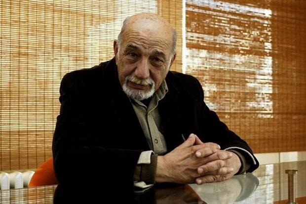 Melih Cevdet Anday Ödülü sahibini buldu