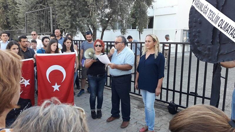 ADD'den Atatürksüz müfredata tepki