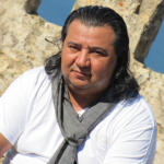Prof. Dr. İsmail Doğan